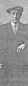 Leeuwarder courant, 13 april 1931